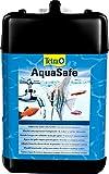 Tetra - 704183 - AquaSafe - 5 L
