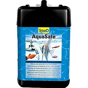 Tetra-AquaSafe-Qualitts-Wasseraufbereiter-fr-fischgerechtes-und-naturnahes-Aquariumwasser-neutralisiert-fischschdliche-Stoffe-im-Leitungswasser-verschiedene-Gren