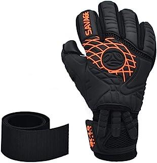 Goalkeeper Glove Cut