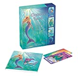 Oceanic Tarot: Includes a Full Deck of Specially Commissioned Tarot Cards...