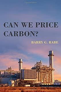 blocks greenhouse prices