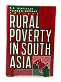 Rural Poverty in South Asia