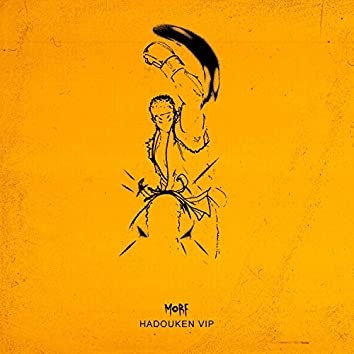 Hadouken VIP