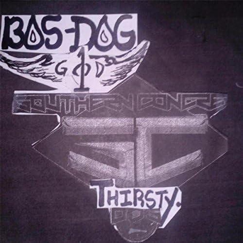 Bosdog