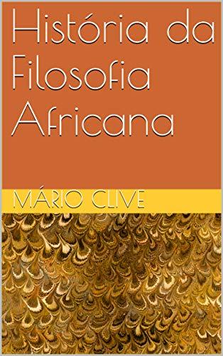 História da Filosofia Africana