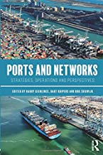 Ports and Networks: Strategies, Operations and Perspectives