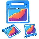 cradle HR Funda protectora a prueba de golpes para tablets Huawei MediaPad T5 10 de 10,1 pulgadas y Huawei Honor Play Pad de 10,1 pulgadas
