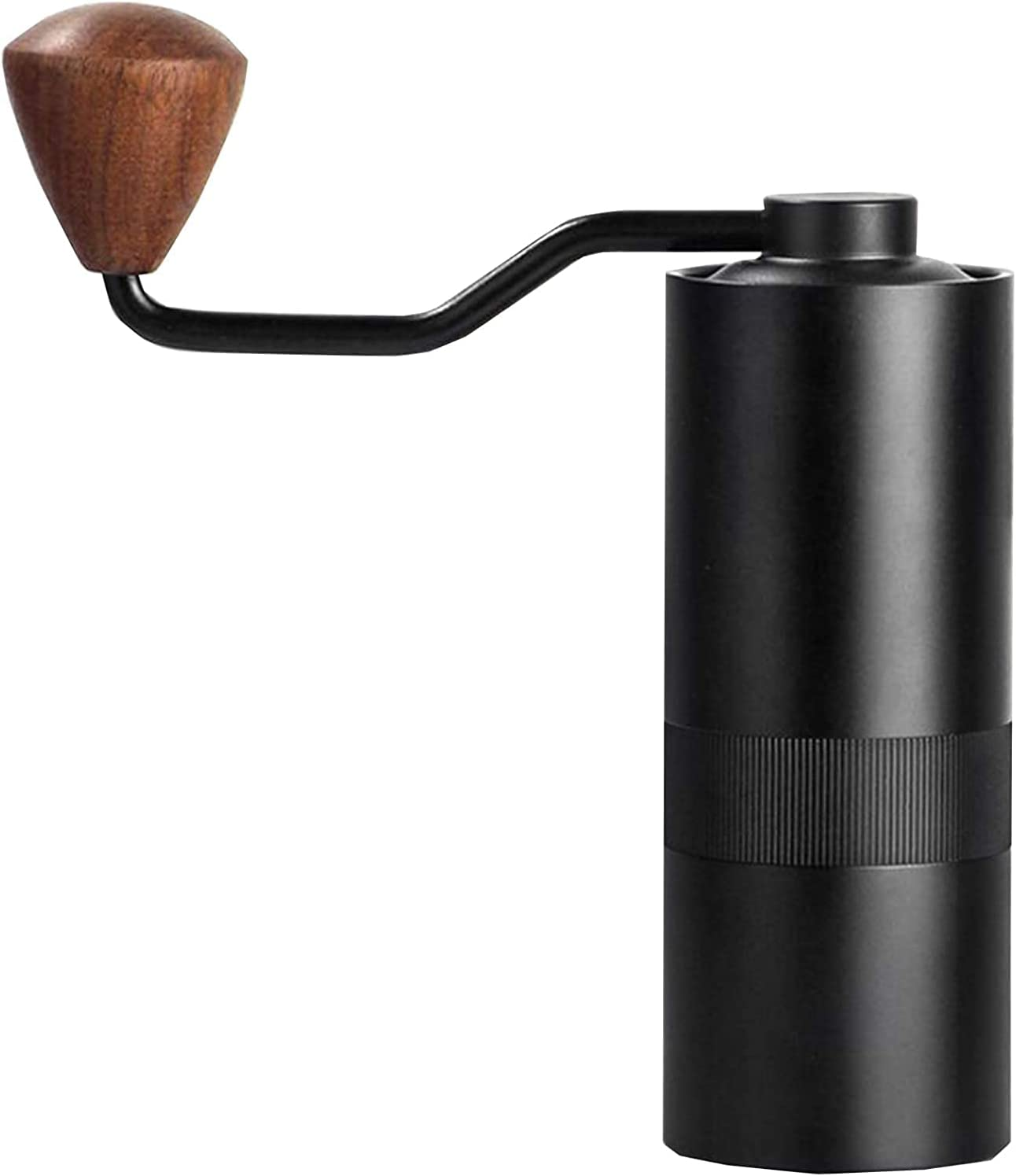 Manual Coffee Grinder Settings with Adjustable All Cash special price stores are sold