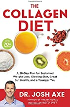 28 day gut diet