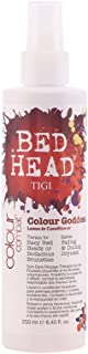 Tigi Bed Head Colour Combat Colour Goddess Leave-in Conditioner, 8.45 Ounce