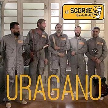 Uragano (Hurricane)