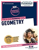 Geometry (Test Your Knowledge Series Q)