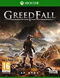 Greedfall - Xbox One