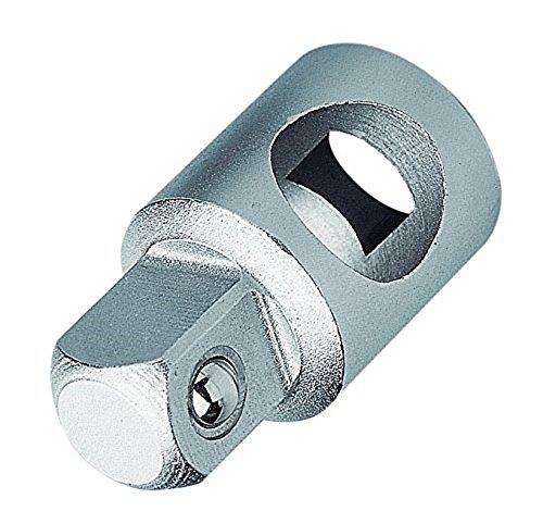 PROXXON 23566 Adapter von 10mm(3/8
