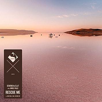 Rescue Me (Remixes)