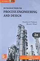 Introduction to Process Engineering and Design, 2nd Edition Front Cover