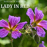 Lady in RED [Explicit]