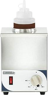 Casselin CCS1 Chauffe sauce, 1 Liter
