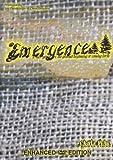 The Emergence, Joe Dondelinger and Chris