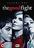 51HCzi3hSdL. SL160  - The Good Fight Saison 2 : Les avocats sont pris pour cible ce dimanche sur CBS All Access