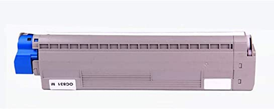 Mejor Toner Oki C9600 de 2020 - Mejor valorados y revisados