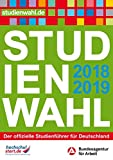 Studienwahl 2018