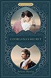 Georgana's Secret (Proper Romance Regency)
