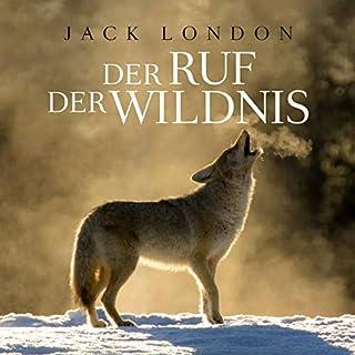 Der Ruf der Wildnis                   Autor:                                                                                                                                 Jack London                               Sprecher:                                                                                                                                 Matthias Ernst Holzmann                      Spieldauer: 1 Std. und 14 Min.     2 Bewertungen     Gesamt 5,0