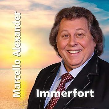 Immerfort