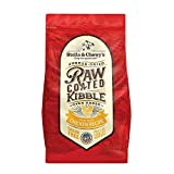 Stella & Chewy'S Raw Coated Chicken 3.5Lb Dry Dog Food