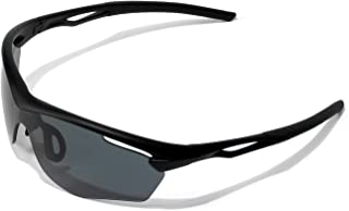 Training Gafas de sol Unisex Adulto