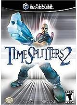 Time Splitters 2