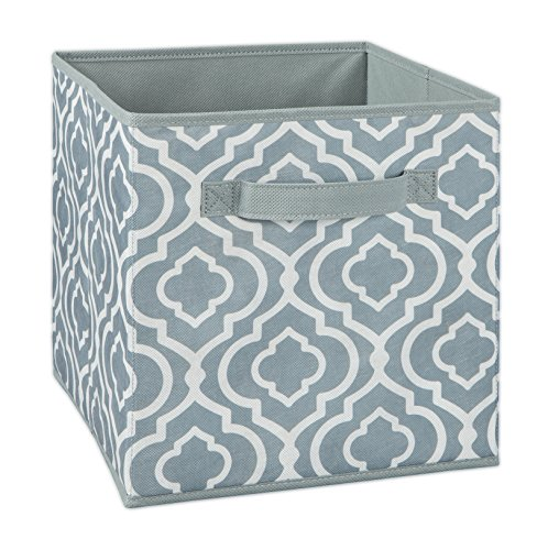 11 inch square drawer - 6
