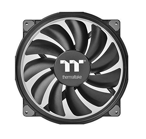Build My PC, PC Builder, Thermaltake CL-F070-PL20SW-A