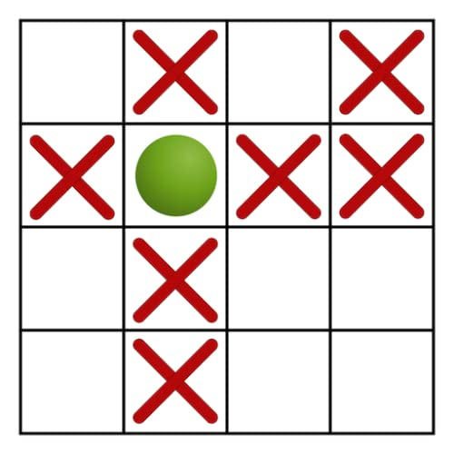Quick Logic Puzzles   Free Daily Puzzle!