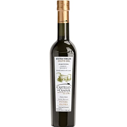 Can suggest extra virgin olive oil el paso rare good