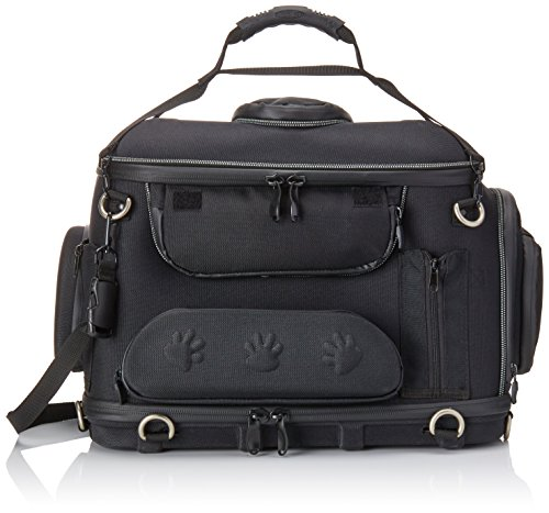 Buy Bargain Kuryakyn 4199 The Pet Palace Bag
