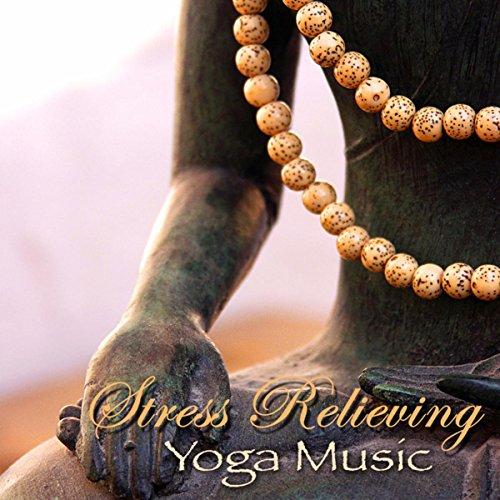 Yogi and Yogini (Acrobatic Yoga)