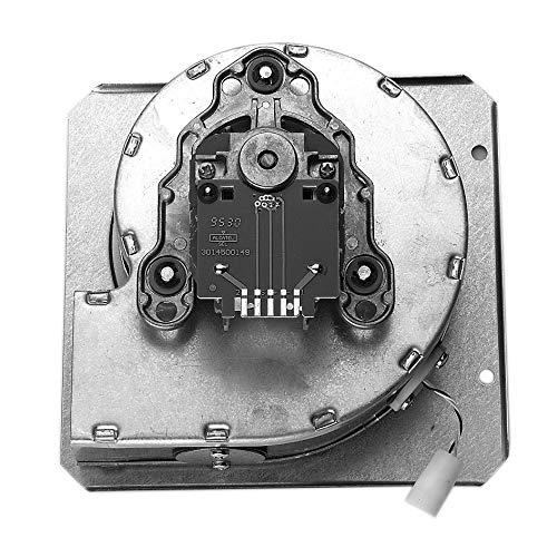 Bosch Junkers Gebläse, 87172042430, für ZR, ZWR