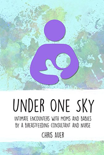 Amazon Com Under One Sky Intimate Encounters With Moms And