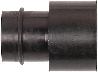 NRS Rubber Pump Valve Adapter