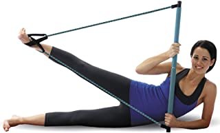 Best empower exercise equipment Reviews