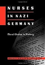 Best nurses in nazi germany Reviews