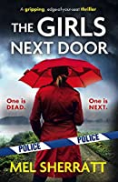 The Girls Next Door: A gripping, edge-of-your-seat crime thriller (English Edition)