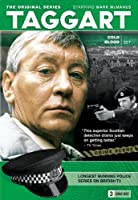 Taggart: Cold Blood Set [DVD] [Import]