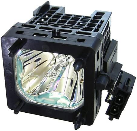 Sony KDS-60A2000 Replacement RPTV Lamp Compati with Popularity Spasm price bulb Housing