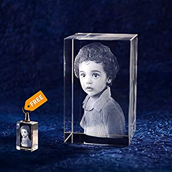 Best pictures engraved in glass Reviews