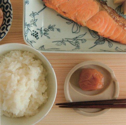 マルチ箸休め5Pセット箸置き薬味スプーン置きスプーンレスト5枚カラフル