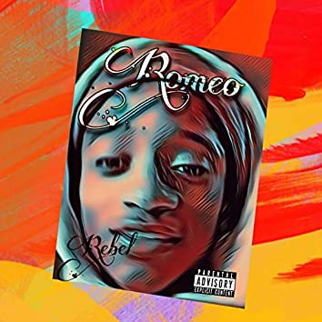 Romeo (Cover)