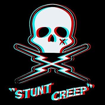 Stunt Creep